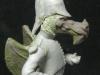 dragon-de-lempire-009