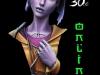 Origen_OnLine01