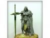 Ouroboros_OM Bloodpeak Barbarians sales add Queen1