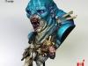 troll-4