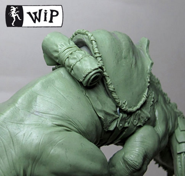 wip-rocco-indiegogo-14