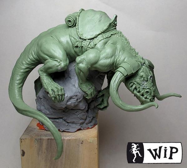 wip-rocco-indiegogo-15