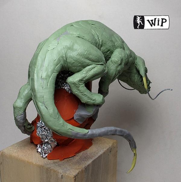 wip-rocco-indiegogo-4