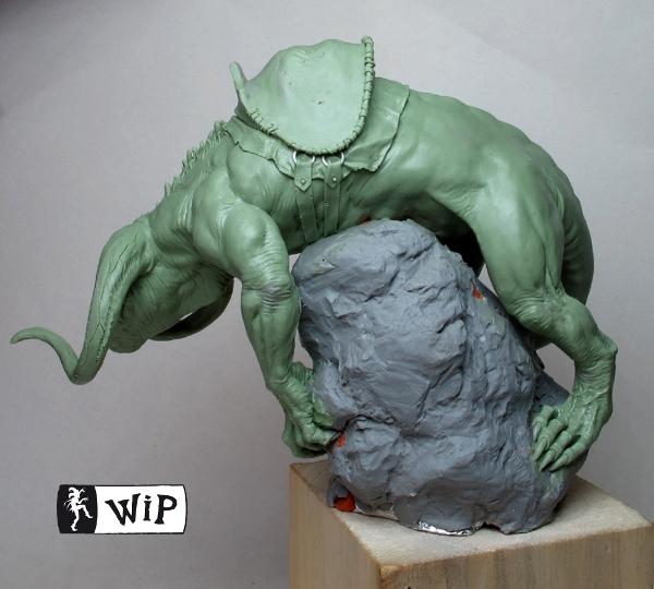 wip-rocco-indiegogo-8