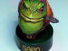 sapo-terry-cowell_3