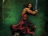 barbarian-400x520