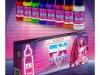 Scale_Fxfluor-experience_paint_set01