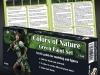verde_scale75_01-400x520
