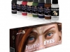Scale_Human_eyes_paint_set01