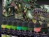 verdes_fantasy_scale75_03-400x520