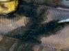pigments2_scale75_07-400x520