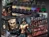 zombis_fantasy_scale75_01-400x520