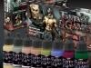 zombis_fantasy_scale75_03-400x520
