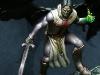 ShadowCrafter_DarkTemplar_01