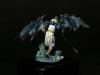ShadowCrafter_DarkTemplar_05