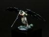ShadowCrafter_DarkTemplar_06