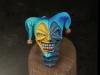 skull_joker_01