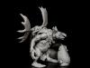 Soul_Goblin02
