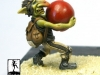 figurine-gobelin-allan-carrasco