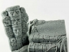 Aztec_Steps_BOX_ART