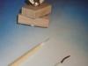 outilssculpture_02