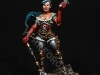 warforge_alicia_4