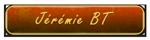 Site web de Jérémie